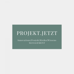 Projektmanagement Agentur